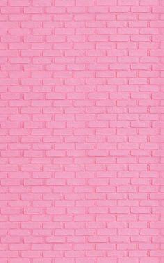 $17.00 (Buy here: https://alitems.com/g/1e8d114494ebda23ff8b16525dc3e8/?i=5&ulp=https%3A%2F%2Fwww.aliexpress.com%2Fitem%2FPrinted-photography-background-flag-ballon-backdrop-s-112%2F1520764029.html ) 4x6ft Vinyl fabric cloth Printed photography background Pink Brick Wall Newborns Photography Vinyl backdrop Customize D-7654 for just $17.00