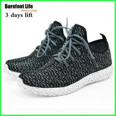 Cheap sport shoes, Buy Quality sneakers women directly from China sneakers sneakers Suppliers: 2016 new black color sport shoes woman and man,new idea computer woven breathable sneakers woman & man,comfortable shoes New Black Color, Red Color, Brown Knee High Boots, Womens Fashion Sneakers, Wedge Boots, Running Shoes For Men, Comfortable Shoes, Marathon, Casual Shoes