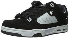 DVS Men's Militia Heir Skateboarding Shoe - http://shop.dailyskatetube.com/product/dvs-mens-militia-heir-skateboarding-shoe/ -     -