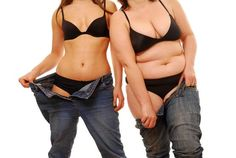 How to Lose 50 Pounds in 3 Months the Right (and Safe) Way - Pin now, read later
