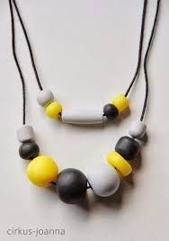 Image result for fimo jewellery