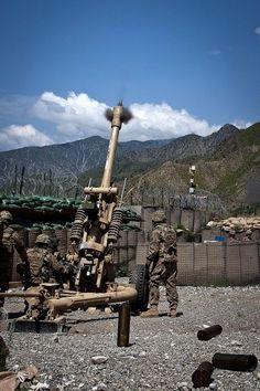 cannon, gun. #military