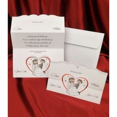 http://www.invitatiioriginale.ro/1050-2488-thickbox/invitatie-cod-2601.jpg