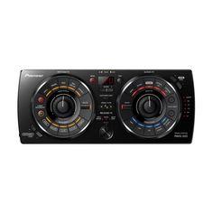 Pioneer RMX-500 Dj Effector ιδανικός για τον εμπλουτισμό Dj Set και για μουσική παραγωγή, με 10 εφέ scene και 5 audio. Διαθέτει ενσωματωμένη κάρτα ήχου, και συνδέεται σε υπολογιστή με MIDI και USB.