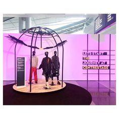 WEBSTA @ mylifeasavisual - Kinetic sculpture for @CENTRESTAGE by @C7DESIGN Studio, Hong Kong. #jcbarron #mylifeasavisual #visualmerchandising #inspirations #windowdressing #storytelling #mylife #dreammakers #avisuallife #excellence #escaparates #vitrines #fashionista #3D #fashionstyle #storedesign #popup #props #decor #interiors #fashion #apparel #design #display #trendy #moda #style #store #windowdisplay