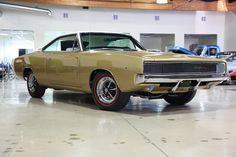494 best charger hemi images vintage cars antique cars cars rh pinterest com