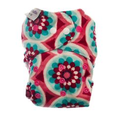 Danube. Our most popular print in the history of Itti Bitti! :-) Bianca  I own this in a Medium Delish AIO :) Modern Cloth Nappies, Cloth Diapers, Limited Edition Prints, Product Launch, Children, Pretty, Delish, Nursery, India