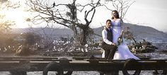 Wedding Photographer | GALLERY Wedding Photos, Gallery, Amazing, Marriage Pictures, Wedding Pictures