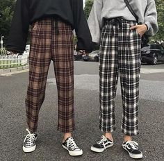 cute and comfy outfits Retro Outfits, Grunge Outfits, Vintage Outfits, Casual Outfits, Cute Outfits, 90s Fashion, Korean Fashion, Fashion Outfits, Aesthetic Fashion