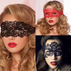 Apparel Accessories Dependable New Fashion Women Lace Rabbit Bunny Ears Veil Hair Accessories Sexy Black Mask Halloween Party Sexy Hair Band Club Cosplay Top Watermelons