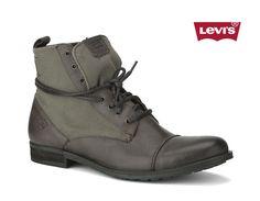 #levis #jeansstore #shoes