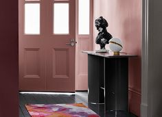 46 best colourtrends 2018 images on pinterest dulux australia