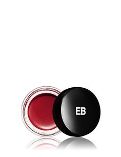 Buy Edward Bess Glossy Rouge for Lips and Cheeks