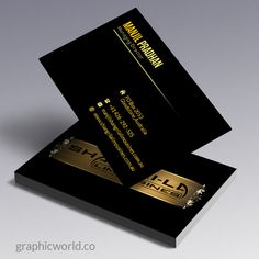 Business Card Designs http://graphicworld.co