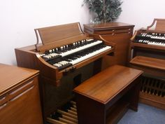 The Hammond Organ Store | Hammond b3, Hammond c3, Hammond Organs, Leslie Speaker - Chose any Organ  on this page $200 monthly buy out for $1