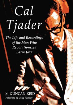 158 best fine arts ebooks images on pinterest musicians cal tjader the life and recordings of the man who revolutionized latin jazz s fandeluxe Images