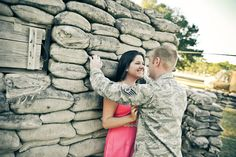 Military Wife Deployment Survival