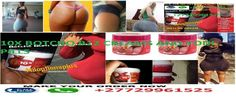 10X BOTCHO B12 CREME RESULTS AND YODI PILLS FOR SALE 27729961525 IN JOHANNESBURGUSA Pills, Body Care, Curves, Breast, Usa, Full Figured, U.s. States, Bath And Body, America