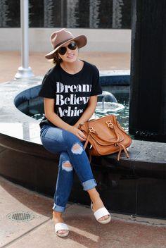sincerelyhales-blogger-fashion-chloe-wiw-hat-spring