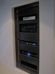 Home theater rack Hometheaters Home theater rack Modern-Keller - Holli Dexte .Home theater rack Home theater Home theater rack Modern-Keller - Holli Dexte .- Home theater rack Home theater Home theater rack Modern-Keller - Holli Best Home Theater, Home Theater Rooms, Home Theater Design, Home Theater Seating, Cinema Room, Home Automation System, Smart Home Automation, The Big Comfy Couch, Modern Basement