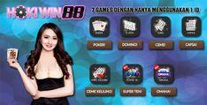 Tips Dan Trick Dalam Taruhan Bersama Agen Judi Online Poker Poker, Website, Tips, Club, Faces, Advice, Hacks