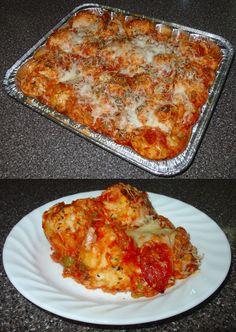 1000+ images about Dinner Pilsbury on Pinterest | Bubble pizza, Bubble ...