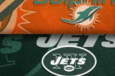 Miami Dolphins vs New York Jets Odds | NFL Monday Night Football Pick http://www.eog.com/nfl/miami-dolphins-vs-new-york-jets-odds-nfl-monday-night-football-pick/