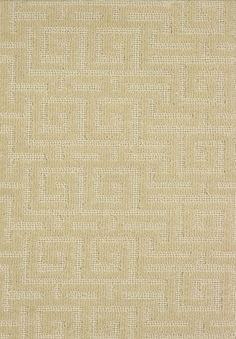 Buckeye: Weave-Tuft Designs - Prestige Mills