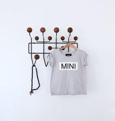 Miniwilla - Mini tee