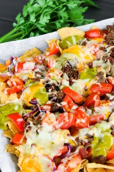 Tex Mex, Vegetable Pizza, Vegetables, Drinks, Food, Drinking, Beverages, Essen, Vegetable Recipes
