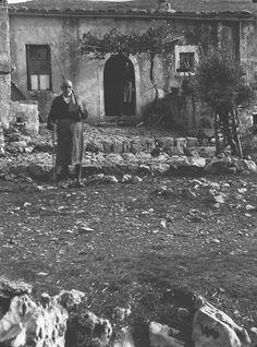 Weigt Ernst ΚΡΗΤΗ ΗΡΑΚΛΕΙΟ ΟΚΤΩΒΡΗΣ 1941 ΑΠΟΣΤΟΛΙΑΝΟΙ
