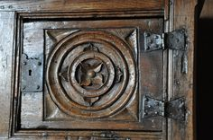 tudor door hinges - Google Search