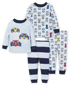 fbac09ea16 252 Best Boys sleepwear images in 2019