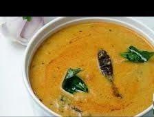 Lally Recipes: How to Make  Spicy Biryani Gravy Onion Salan Recip...