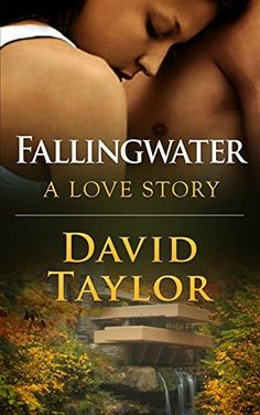 Fallingwater: A Love Story by David Taylor http://www.amazon.com/dp/B013HLC1KK/ref=cm_sw_r_pi_dp_7Nf-vb14G8WYS