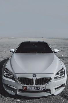 Visit BMW of West Houston for your next car. We sell new BMW as well as pre-owned cars, SUVs, and convertibles from other well-respected brands. Bmw M6, Ford Gt, Audi Tt, Bmw M Series, Super Sport, Bmw Performance, Bmw Love, Cabriolet, Bmw Cars