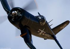 Most beautiful plane of WWII the Vaught Corsair Ww2 Aircraft, Fighter Aircraft, Military Jets, Military Aircraft, Fighter Pilot, Fighter Jets, Us Navy, Reno Air Races, F4u Corsair