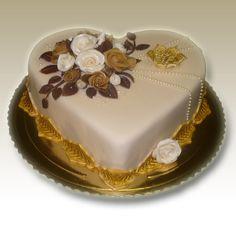 Zákusky, torty, koláče | Zakusky-torty.sk
