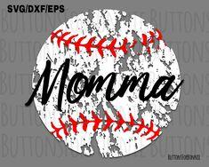 Softball Svg Emily SvG Softball Cutting File T-Shirt Softball Crafts, Softball Bows, Softball Shirts, Softball Pitching, Fastpitch Softball, Sports Mom Shirts, Softball Cheers, Baseball Mom, Baseball Signs