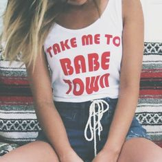 Where the babes at?! Check out our new mini summer line now!!! : @crudelskies (at WWW.SHOPJAWBREAKING.COM)