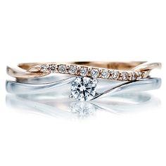 ★뮤젬 - 프로포즈 / 생일선물 / 기념일 선물 부동의 1위! 다이아몬드 쥬얼리 쇼핑몰
