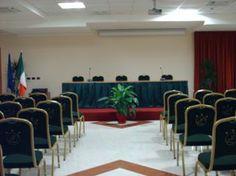 Hotel Laurence - Rome - Meeting Room www.hotellaurence.com