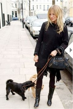 SNAG HER STYLE   SIENNA MILLER http://sulia.com/channel/fashion/f/fe1d2714-95fb-4261-ac28-9d96af43b097/?source=pin&action=share&btn=small&form_factor=desktop&pinner=118487941