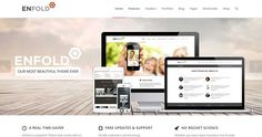 Avada | Responsive Multi-Purpose Theme Full - Theme Lock