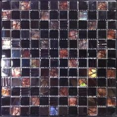 Hominter offers a large selection of iridescent bathroom tile brown glass mosaic sheet metal tiles cheap backsplash ideas that looks and durability at an affordable price. Painted Brick Backsplash, Decorative Tile Backsplash, Quartz Backsplash, Rustic Backsplash, Hexagon Backsplash, Mirror Backsplash, Blue Backsplash, Beadboard Backsplash, Stone Backsplash