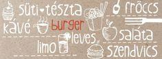 Finomító Kantin – ízes mosolyok helyben és elvitelre - We Love Budapest