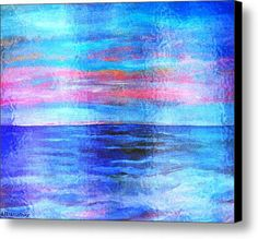 "New artwork for sale! - ""Summer Day 3"" - …http://dimitra-papageorgiou.artistwebsites.com/featured/summer-day-3-dimitra-papageorgiou.html … @fineartamerica"