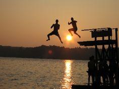 Summer Camp Pink Summer, Summer Beach, Summer Days, Summer Fun, Summer Time, Summer Loving, Summer Feeling, Late Summer, Valencia