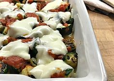 Zucchine grigliate in padella ricetta saporita