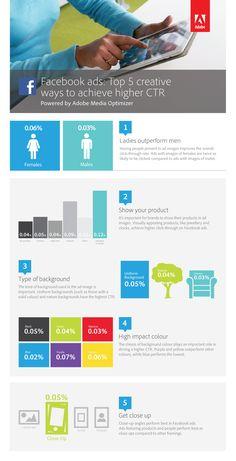 9_Adobe-Infographic-090813-01-blogsized2